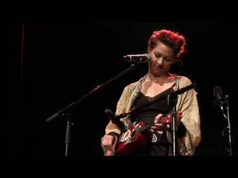 DAY721 - Amanda Palmer - In My Mind
