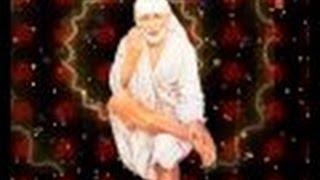 Sai Ne Rang Di Chunariya[Full Song] I Sai Ki Jogniya