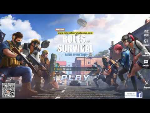 Desi Squad Fam Finally Winning A Battle Royale [RoS]