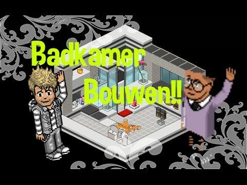 Badkamer Story Hotel : Luxe ijssel suite to persons hotel vischpoorte