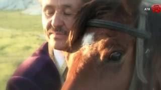 ДИЛЯВЕР ОСМАНОВ /АТЫМ ОЛЬСЕ ИЧ ЯНМАМ / Crimean Tatar TV Show