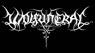 Wolfuneral - Dead Winter Days (Agalloch Cover)