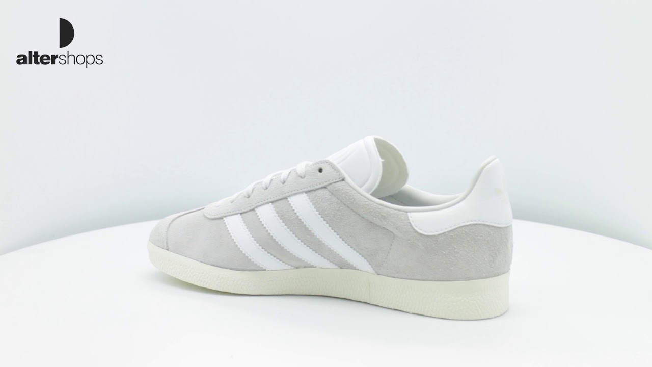 on sale 472cb efc26 adidas Originals Gazelle CQ2799