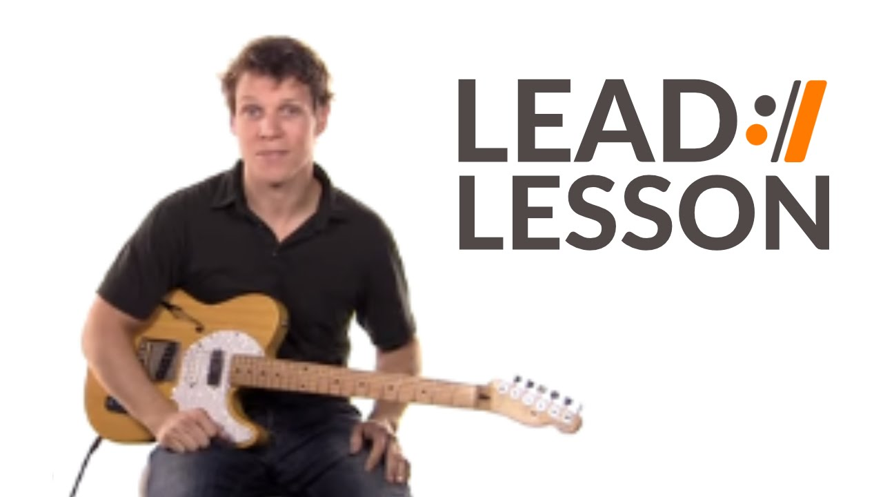 Overcome jeremy camp lead guitar lesson youtube overcome jeremy camp lead guitar lesson hexwebz Images