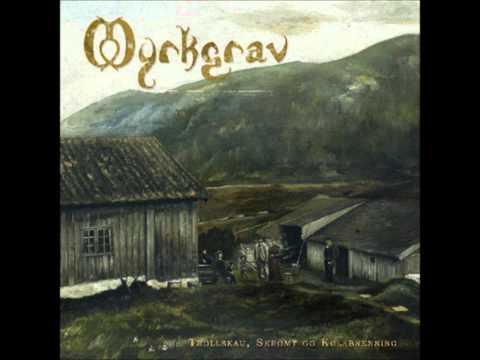 Myrkgrav-Oppbrennerbønn (Best Quality) mp3