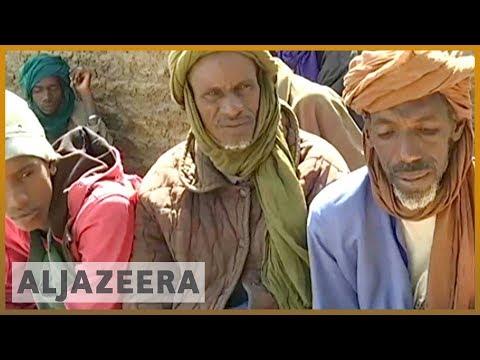 🇲🇱 UN: More than 130 killed in Mali ethnic attack on Fulani village | Al Jazeera English