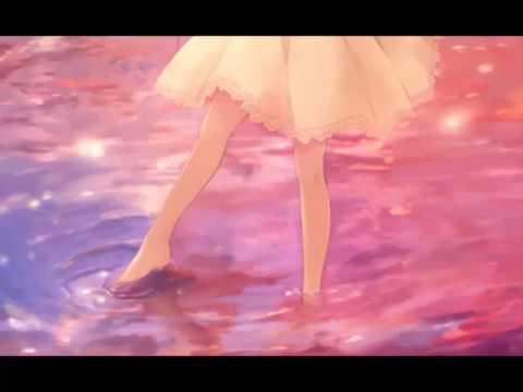 [Nightcore] Ariana Grande - Pink Champagne
