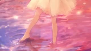 Repeat youtube video [Nightcore] Ariana Grande - Pink Champagne