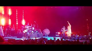 Imagine Dragons - Demons - Live in Denver