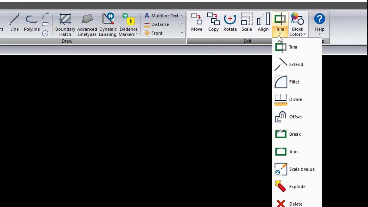 Map360 | Crash and Crime Desktop Software