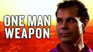 One Man Weapon (ARNOLD SCHWARZENEGGER, Action Spielfilm, deutsch) *ganze Filme kostenlos und legal*