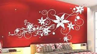 design wallpaper india