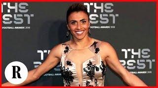 Mondiali donne, la star del Brasile si chiama Marta: i suoi record fanno impallidire gli uomini