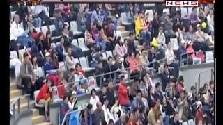 Chak de sports | episode 18 | ptc news