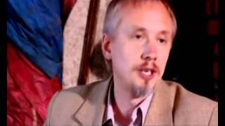 Уросов видео-релиз т/с Глухарь(, 2010-08-21T06:41:03.000Z)
