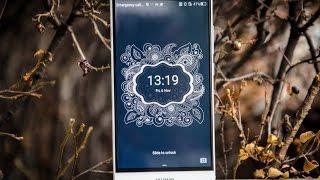 Huawei Mate S - inny, niż się spodziewasz