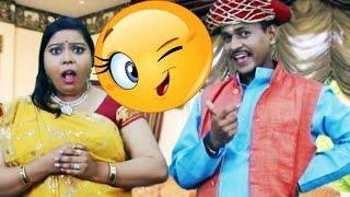 Tum Zeher Pee Lo - Hindi Comedy Joke