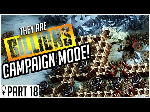we-poked-the-bear!---part-18---they-are-billions-campaign-mode-lets-play