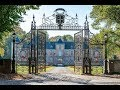 Historic Castle in Gesves, Namur, Belgium | Sotheby's International Realty