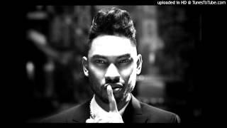 Miguel P*ssy Is Mine (Instrumental)