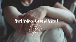 Download Ashe - Girl Who Cried Wolf
