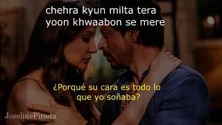 Hawayein (Canción Completa) Sub Español | Jab Harry Met Sejal | Arijit Singh