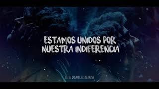Sick Boy - The Chainsmokers   Sub. Al Español   Lyrics   HD   Spanish version