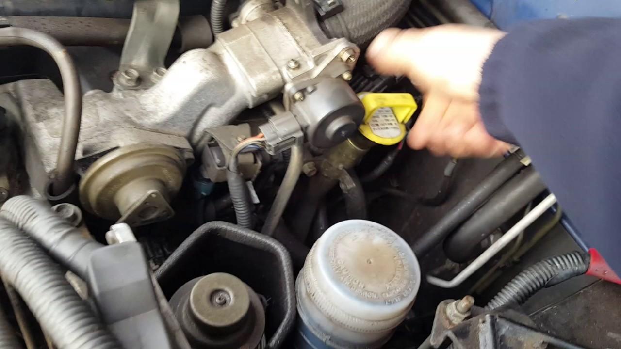Контрактный двигатель Isuzu () 3.0 4JX1 | Где купить? | Тест мотора