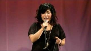 2008年12月18日に行われた松千のインターネットライブの映像です。 http...