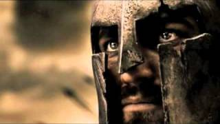 300 Tribute - Time of Dying
