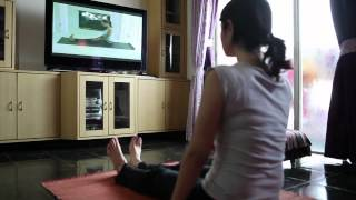 01 Learn Yoga