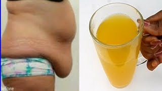 Trust Me No Jokes Remove Belly Fat Overnight With This Home-Made Belly Fat Cutter