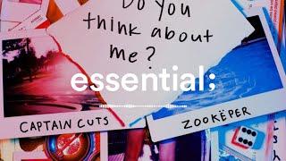 [Playlist] 내적댄스 유발! 흥 넘치는 PlaylistㅣBest Popular Songs Of 2020