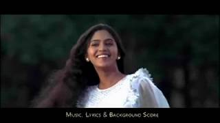 O Priya O Priya Tu Rubaru Video Song |  ArtistAloud