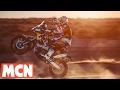Sam Sunderland Talks 2017 Dakar Sport Motorcyclenews Com mp3
