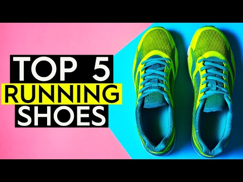 ✅-top-5:-best-running-shoes-2020