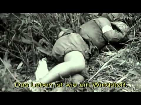 deutsche legionäre