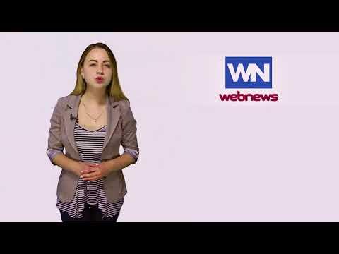 Телеканал Ексклюзив: WebNews від 16 серпня