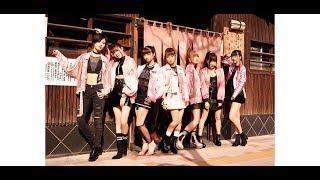 【3/15 開催】 夢アド、11thシングル『桜』発売を記念してインターネッ...