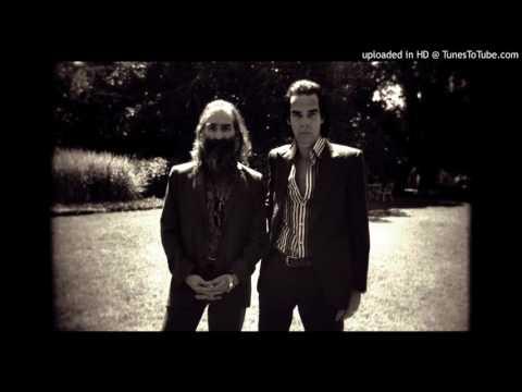 End Crawl Lawless OST - Nick Cave & Warren Ellis