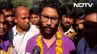 Alpesh Thakor And Jignesh Mevani, Big Congress Hopes, Win In G…