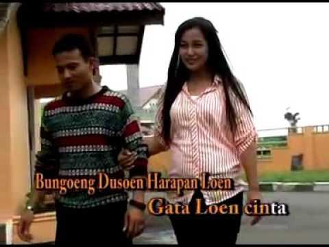 Lagu Aceh Ajier Rahasia Cinta