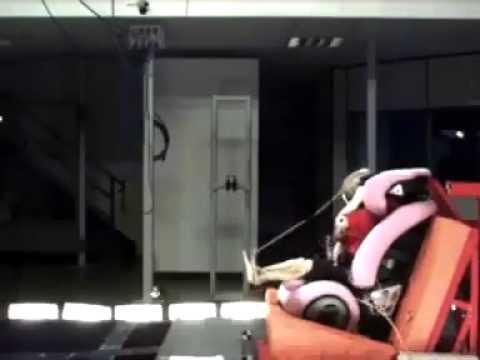 britax evolva 123 plus crash test sillacochebebe com. Black Bedroom Furniture Sets. Home Design Ideas