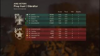 Call of Duty®: WWII_20180128225042