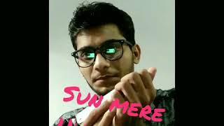 Sun mere Humsafar by Uttam mishra