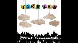 Fake Lab - Message