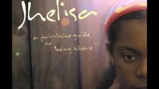 Jhelisa - Flute Band in Gauteng
