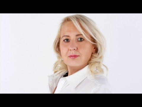 Работа в Одинцово - 5047 вакансий в Одинцово, поиск работы
