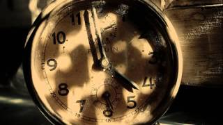 Reloj Nacor Barón Garcés