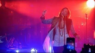 FULL Demi Lovato Concert   KOKO   Neon Lights Tour   London   01/06/14 Thumbnail